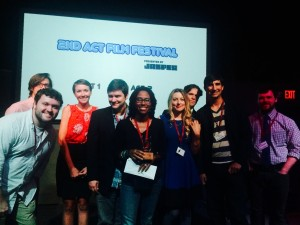 2nd-act-2015-filmmakers