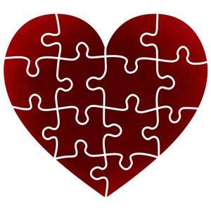 love-puzzle1