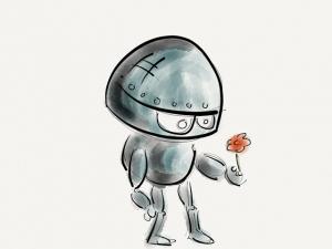 robots-world-tour1